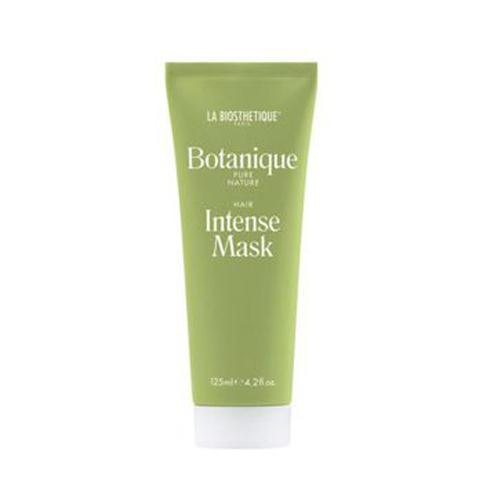 Восстанавливаюшая маска для волос 125 мл (LaBiosthetique, Botanique) цены онлайн