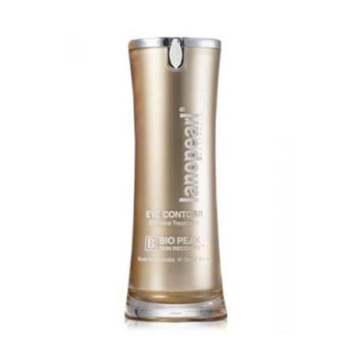 Купить Lanopearl Eye Contour Интенсивный крем для кожи вокруг глаз 30 мл (Lanopearl)