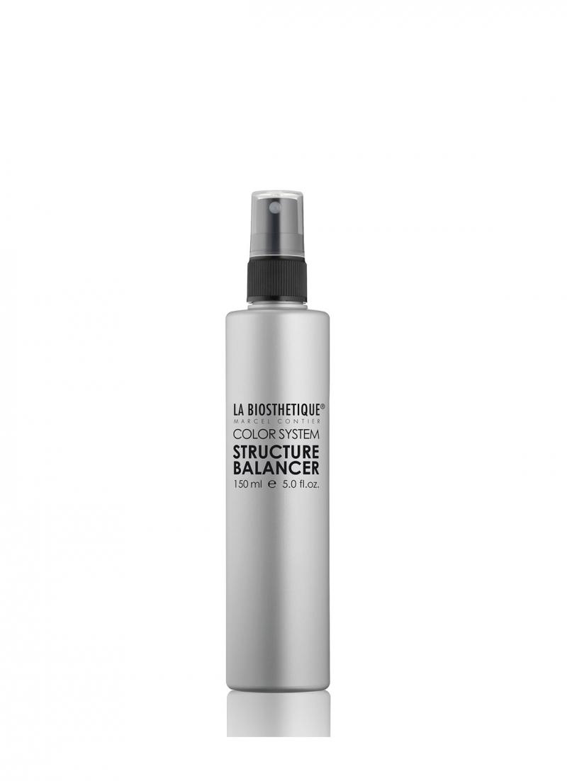 Купить LaBiosthetique Средство для выравнивания структуры волос Structure Balancer 150 мл (LaBiosthetique, Уход за волосами), Франция