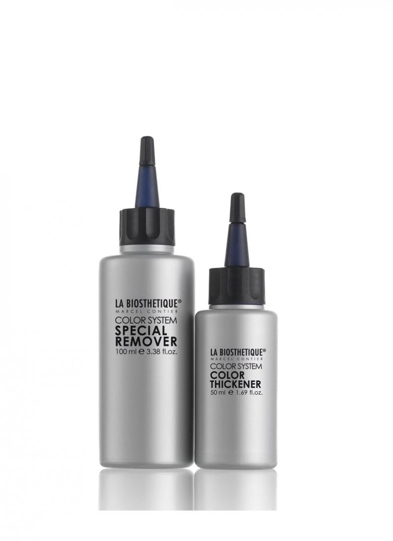 LaBiosthetique Специальное средство для удаления краски с кожи 100 мл (LaBiosthetique, Окрашивание)