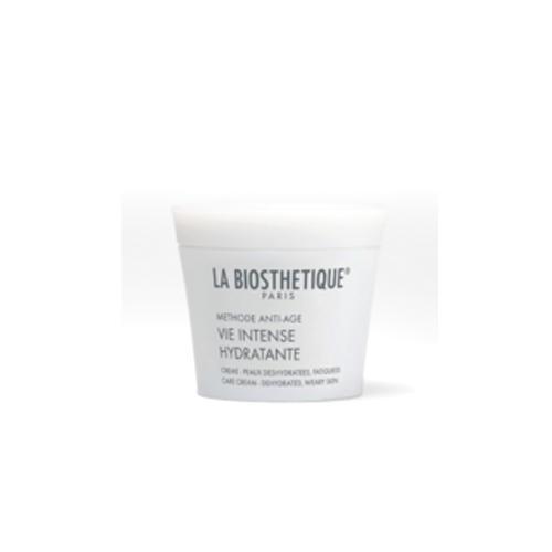 LaBiosthetique Vie Intense Hydratante Интенсивный увлажняющий крем для обезвоженной кожи 200 мл (Anti-Age method)