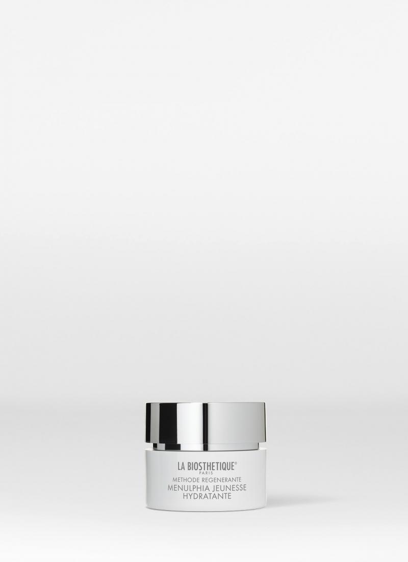 Купить La Biosthetique Кожа Регенерирующий увлажняющий крем 50 мл (La Biosthetique Кожа, Regenerante for skin), Франция