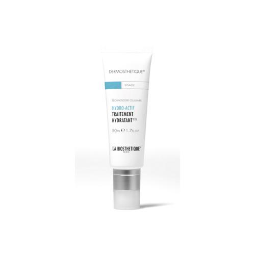 LaBiosthetique бальзамы greenpharma бальзам для обезвоженной кожи для мгновенного увлажнения кожи