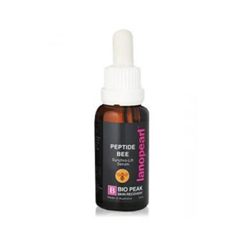 Lanopearl Piptide Bee Синхро-лифтинг сыворотка для кожи 25 мл (Lanopearl)