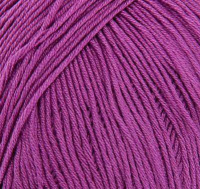 Летняя Цвет.179 Фиалка (Пехорка, Пехорка)