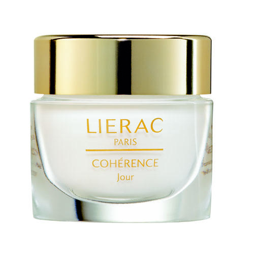 Дневной крем от старения кожи Коэранс (Lierac, Coherence) lierac крем для лица цена