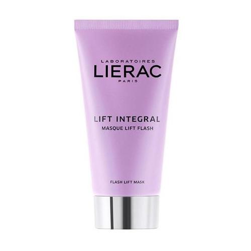 Lierac Лифт Интеграль Флэш-маска 75 мл (Lierac, Lift Integral) лифт интеграль реструктурирующий ночной кремлифтинг 50 мл lierac lift integral