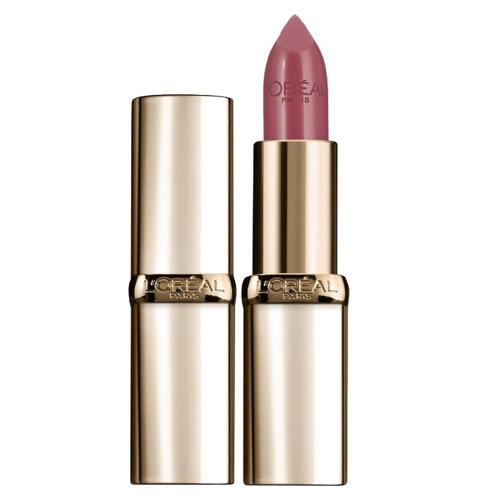 Губная помада Color Riche, 4,5 мл (LOreal, Для губ) губная помада color riche pink частная коллекция 3 8 мл loreal для губ