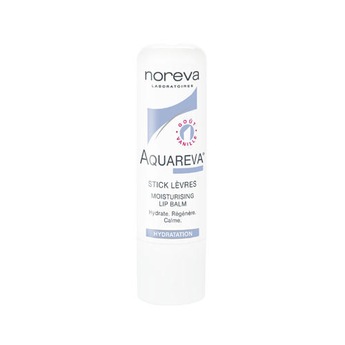 �������� ����������� ������� ��� ���, ���� 3,6 � (Aquareva) (Noreva - Merck)