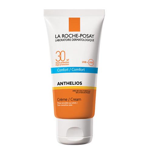 ��������� ������ ���� ��� ���� SPF30, 50 �� (Anthelios) (La Roche-Posay)