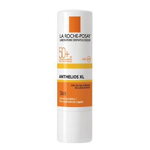 La Roche-Posay Антгелиос XL стик для губ SPF50+, 4,7 мл (Anthelios)