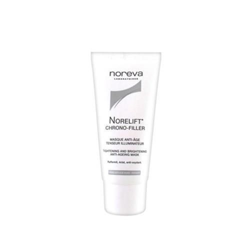 Noreva Хроно-филлер Антивозрастная подтягивающая маска 50 мл (Noreva, Norelift)
