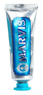 Зубная паста Cвежая Мята 25 мл (Marvis, Marvis) зубная паста мята и корица 75 мл marvis marvis