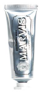 Зубная паста Мята 25 мл (Marvis)