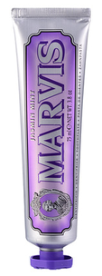 Зубная паста Мята и Жасмин 25 мл (Marvis)