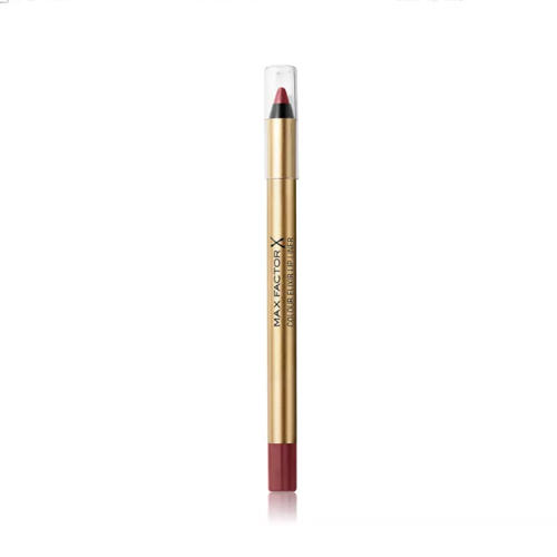 Макс Фа́ктор Карандаш для губ Colour Elixir Lip Liner (Max Factor, Губы) фото 0