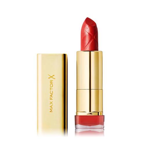 Купить Губная Помада Colour Elixir Lipstick (Губы)