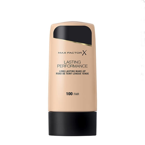 Основа под макияж Lasting Perfomance (Max Factor, Лицо) max factor lasting performance основа под макияж 105