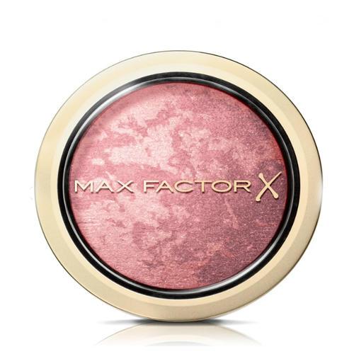 Max Factor Румяна Creme Puff Blush (Лицо)