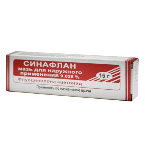 razdrazhenie-slizistoy-vlagalisha-maz