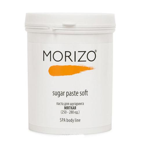 Morizo Паста для шугаринга