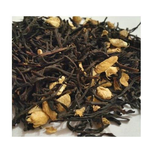 Natty elite Тайна Волхвов 100 г (Natty elite)Травяной сбор<br>Эксклюзивный купаж от Natty. В основе этого напитка лежит ароматный Цейлонский чай. А сушеный Имбирь придает чаю приятное послевкусие.&amp;nbsp;Обладает тонизирующим действием и укрепляет иммунитет. Регулярное употребление этого напитка после еды способствует снижению уровня холестерина и предотвращению вероятности возникновения сахарного диабета.<br>Цвет настоя - янтарный. А в аромате и вкусе можно почувствовать и терпкость, и пряность и освежающую нотку одновременно.<br><br>Линейка: Natty elite<br>Объем мл: 100<br>Пол: Женский