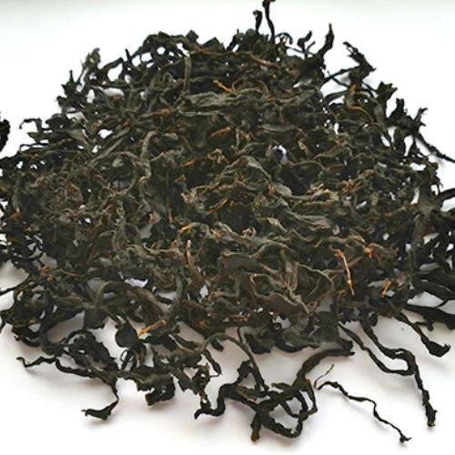 Иван-чай Дыхание лугов 30 гр (Natty elite)