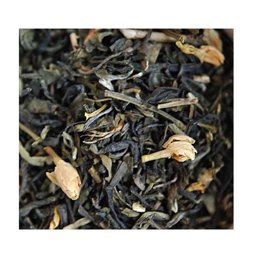 Зеленый чай с жасмином 15 пакетиков (Natty elite) от Pharmacosmetica
