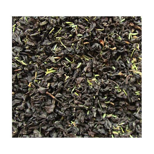 чай с чабрецом для похудения