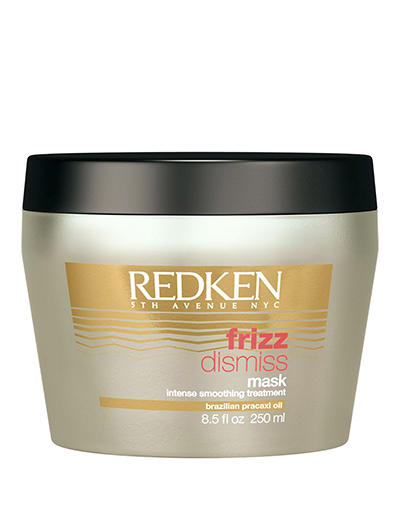 ���� ������� ����� 250�� (Frizz Dismiss) (Redken)