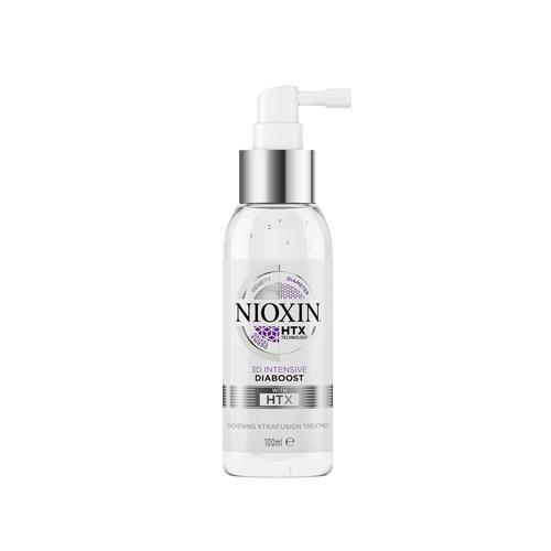 Купить Nioxin Эликсир для создания прикорневого объема и увеличения диаметра волос 100 мл (Nioxin, 3D Интенсивный уход)