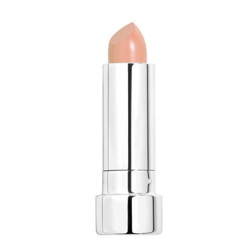 Кремовая помада 3,5 г (Lumene, Nordic Luxe) блеск для губ lumene nordic seduction silky lip fluid 1 цвет 1 sheer variant hex name fbfbfb