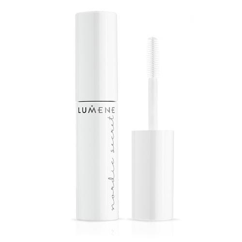 Nordic Secret База под тушь для максимального объема 8 мл (Lumene, Nordic Luxe) тушь для ресниц lumene nordic noir deep impact waterproof mascara насыщенный черный