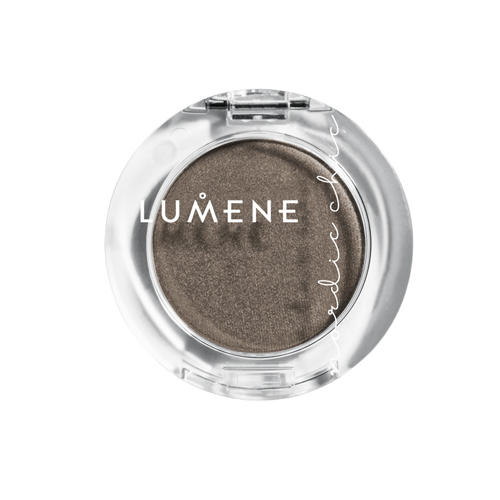 Nordic Chic Pure Color Тени для век 2,5 г (Lumene, Nordic Chic) тени для век lumene nordic chic pure color eyeshadow 8