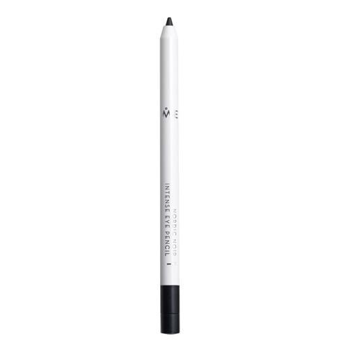 Noir Интенсивный карандаш для век 0,5 г (Lumene, Nordic Luxe)
