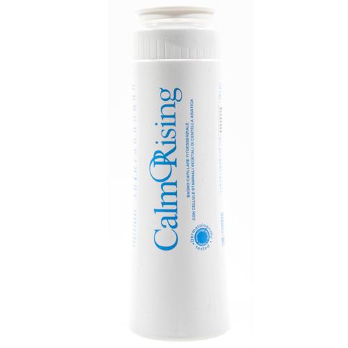 Шампунь для лечения кожи головы CALMORISING 250 мл (Orising, Calmorising) шампунь дюкрей от себореи