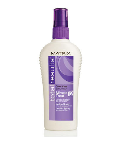 ����� ������ ���� ����� ���� 12 ������-����� 150�� (Total results Color) (Matrix)