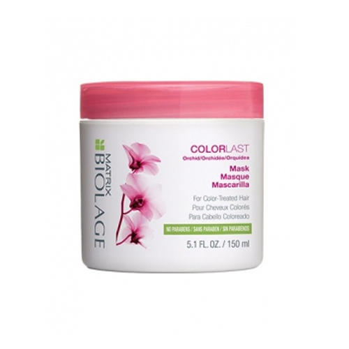 ������ ��������� ����� ��� ���������� ����� 150 �� (Biolage Colorlast) (Matrix)