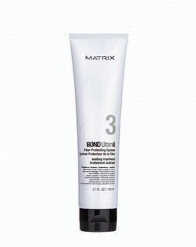 Matrix Защита волос Bond Ultim8 Protecting System домашний уход 150мл (Matrix, BOND Ultim8)