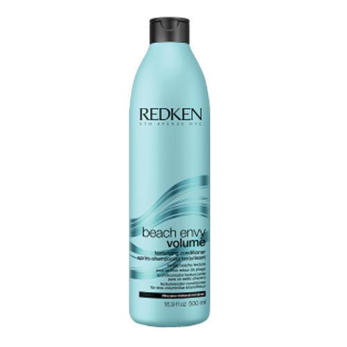 Redken Beach Envy Volume Кондиционер 500 мл (Beach Envy Volume)