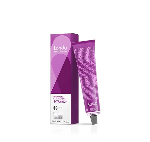 Купить Londa Professional Стойкая крем-краска для волос, 60 мл (Londa Professional, Окрашивание), Германия