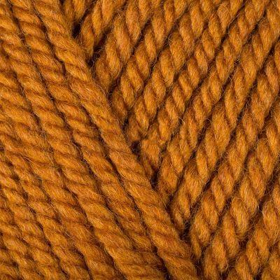 Популярная Цвет.447 Горчица (Пехорка, Пехорка) горчица цв 447