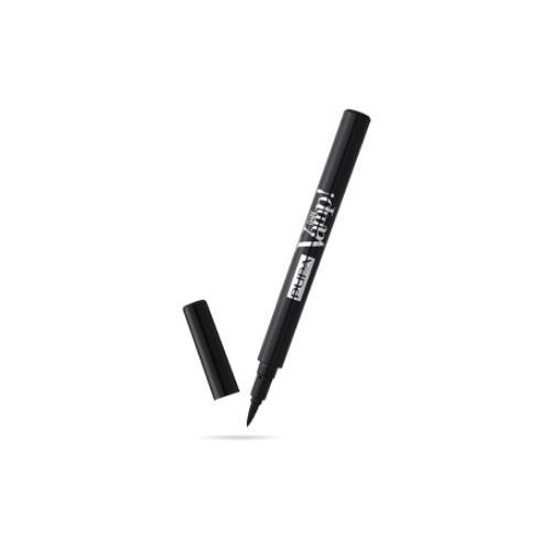 Подводка маркер для глаз Vamp Stylo Liner, 1,5 мл (Pupa, Глаза) для глаз pupa vamp palette 003 цвет 003 absolute nude variant hex name d2a19d вес 10 00
