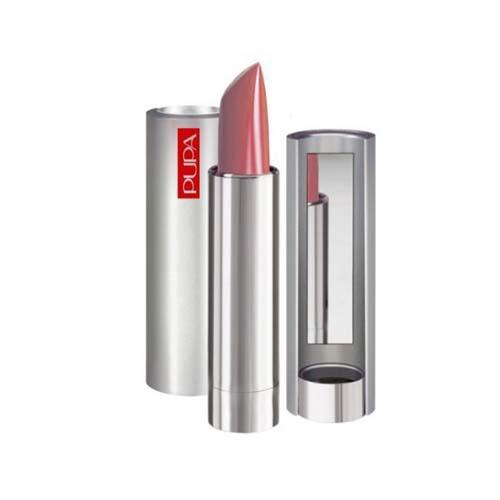 Губная помада New Chic Lipstick, 4 мл (Pupa, Губы) pupa губная помада miss pupa 206 оттенок инфинитивный сиреневый 2 4 мл
