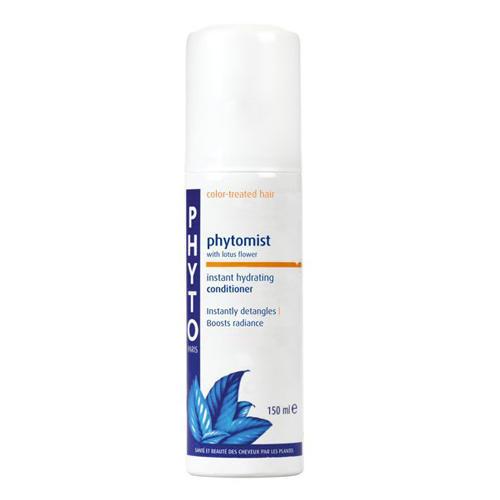 �������� ����������� ����� 150 �� (Beauty Enhancing) (Phytosolba)