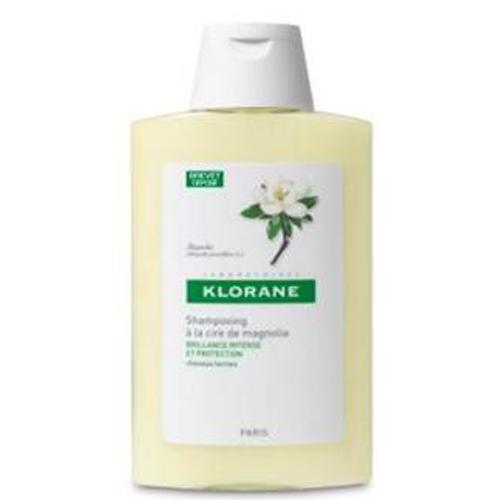 ������� � ������ �������� ��� ������������ ������ � ������ ������� �����, 200 �� (Dull Hair) (Klorane)