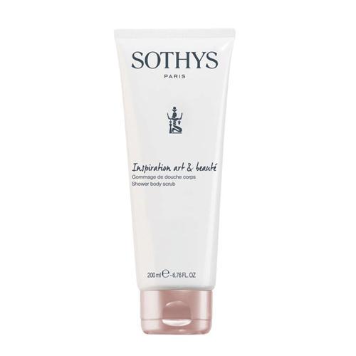 Sothys �����-���� ��� ���� � ������� ������ 200 �� (Shower)