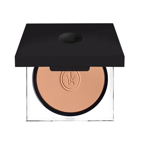 цена на Компактная тональная основа, 9 г (Sothys, Make up)