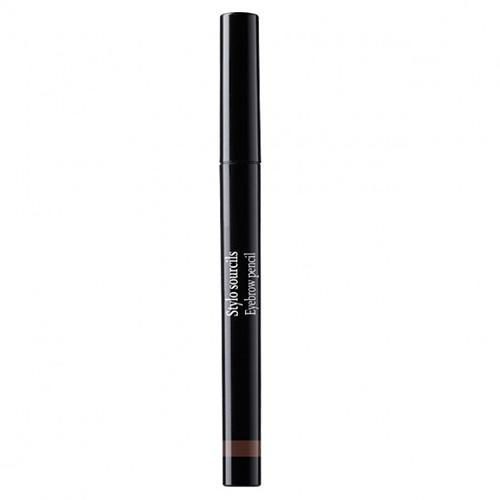 Восковой карандаш для бровей, цвет универсальный (Sothys, Make up) цены онлайн