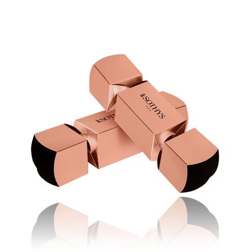 Sothys Набор с мини продуктами Комфорт: Крем 15 мл + Скраб 10 мл + Маска 15 мл + Ампула для сияния 1,5 мл (Sothys, Hydradvance)